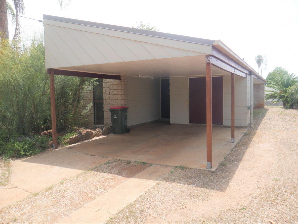 2 Belle Street, Kingaroy QLD 4610, Image 0
