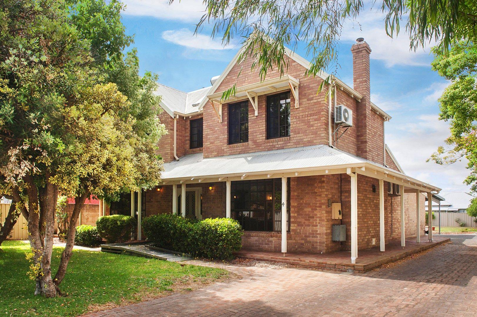 4 Adelaide Street, Busselton WA 6280, Image 0