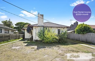 Picture of 11 Chifley Crescent, Dandenong North VIC 3175