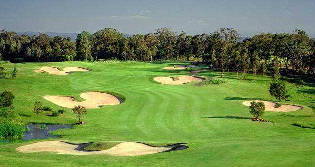43 Championship Drive, Wyong NSW 2259, Image 1