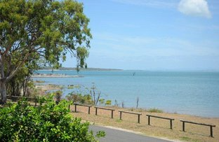 Picture of 4 South End Tce, Curtis Island QLD 4680