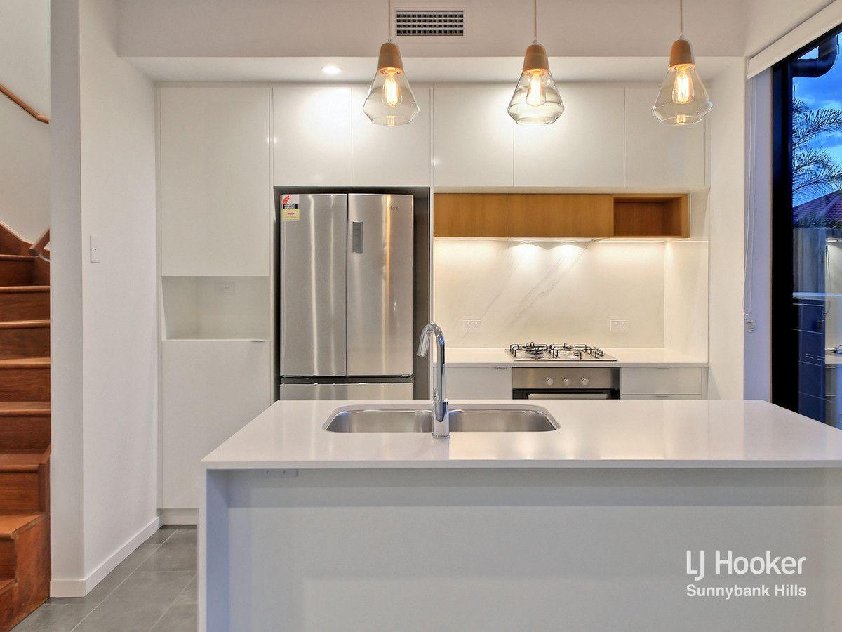 11/130 Turton Street, Sunnybank QLD 4109, Image 1