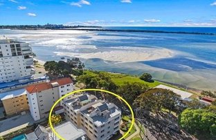 Picture of 17/101 The Esplanade, Golden Beach QLD 4551