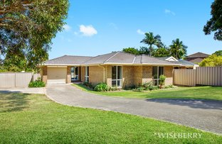 Picture of 2 Tristram Close, Lake Haven NSW 2263