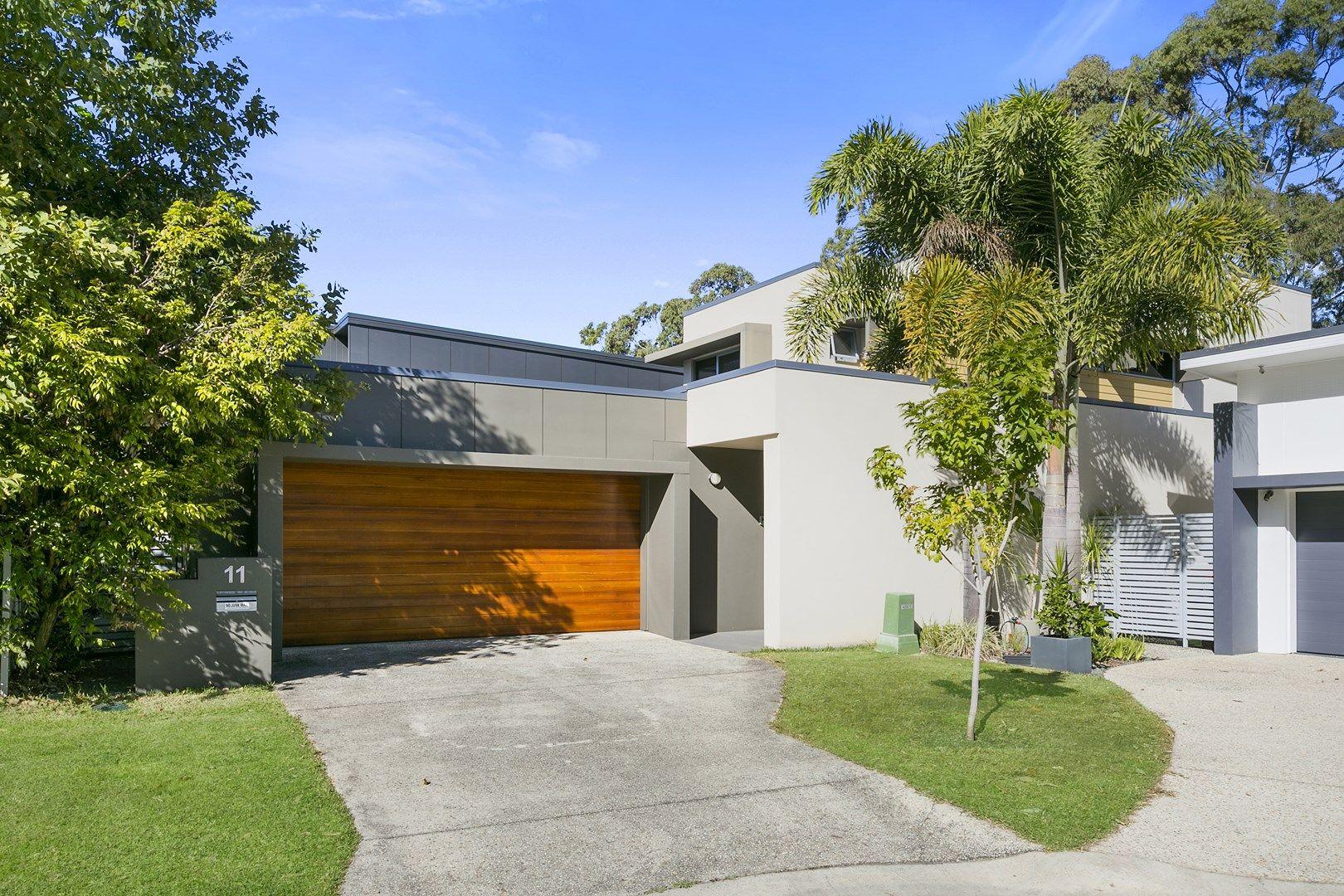 11 Tashey Court, Bundall QLD 4217, Image 0