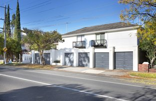 Picture of 6/216 Westgarth Street, Northcote VIC 3070