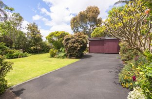 Picture of 51 Le Souef Street, Margaret River WA 6285