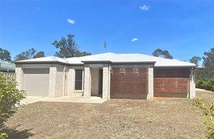 Picture of 1/1 Tara Road, Chinchilla QLD 4413