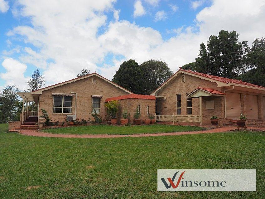 7 Campbell Place, Aldavilla NSW 2440, Image 0