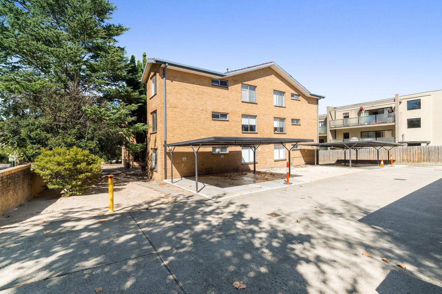 8/37-39 Albion Road, Box Hill VIC 3128, Image 2