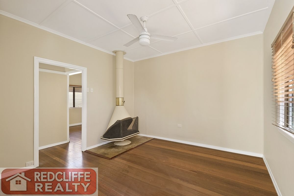 39 Hawthorne Street, Woody Point QLD 4019, Image 1