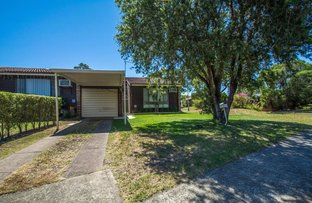 Picture of 1C/47 Borrowdale Way, Cranebrook NSW 2749
