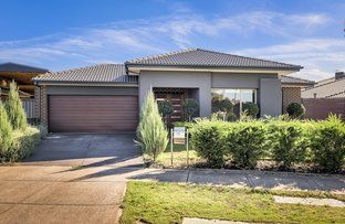 Picture of 96 Oakbank Boulevard, Whittlesea VIC 3757
