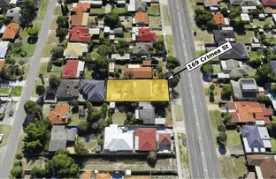 Picture of 169 CRIMEA STREET, Morley WA 6062