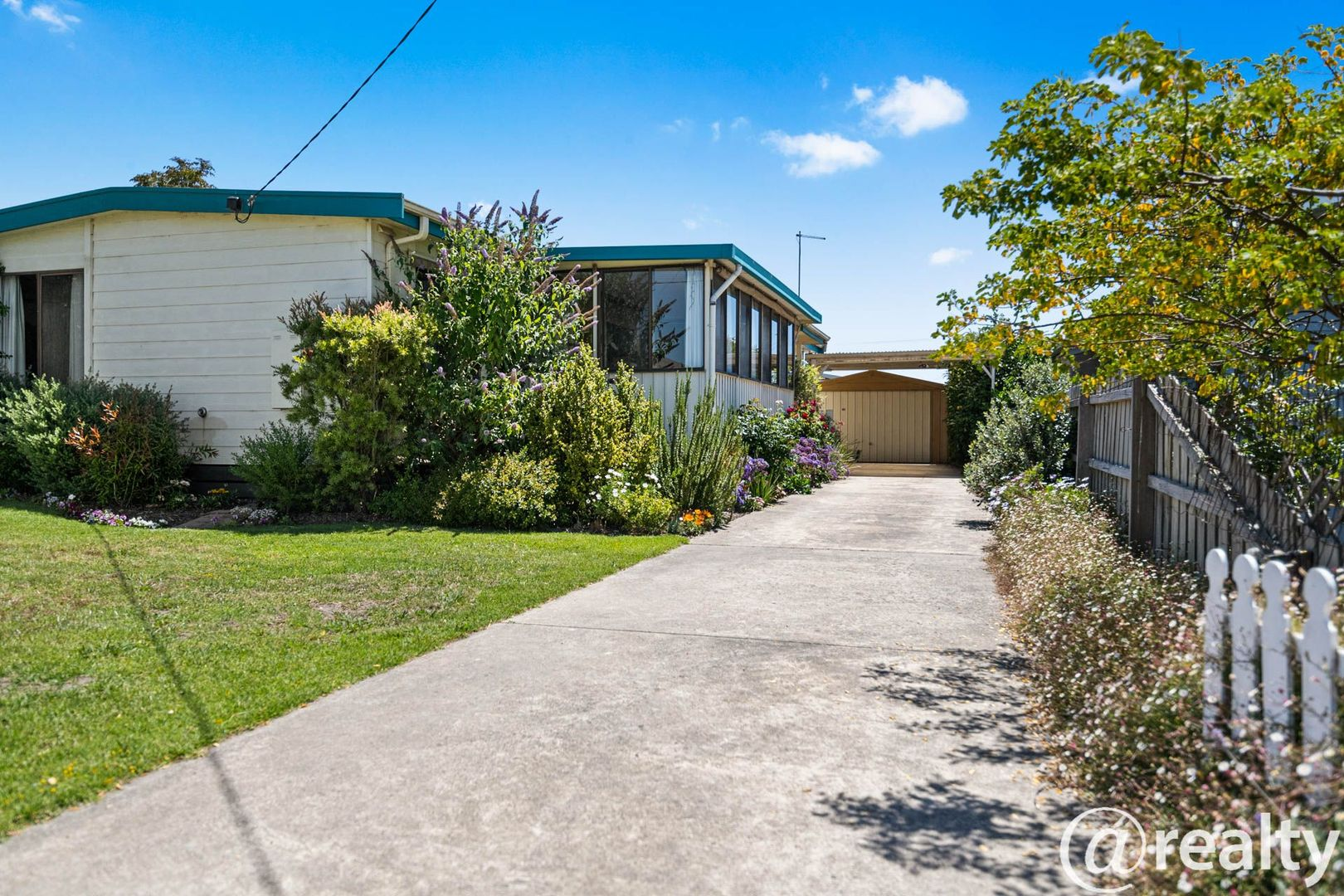 479 Agar Road, Coronet Bay VIC 3984, Image 0