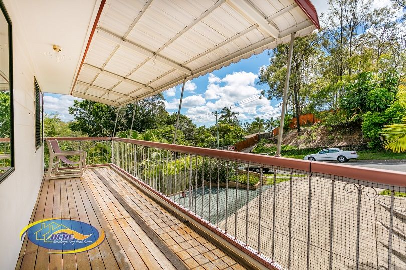 24 AMY DRIVE, Beenleigh QLD 4207, Image 1