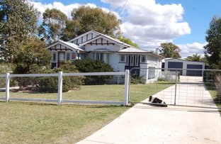 Picture of 40 Furness Crescent, Warwick QLD 4370