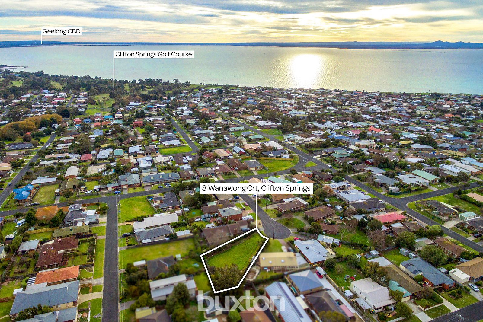 8 Wanawong Court, Clifton Springs VIC 3222, Image 2