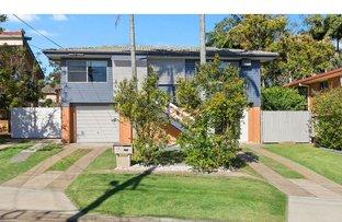 Picture of 40  Ingleston Street, Wynnum West QLD 4178