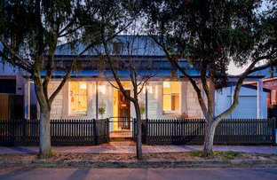 Picture of 46 Devon Street South , Goodwood SA 5034