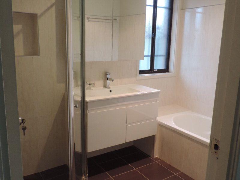 46 Belmore Avenue, Mount Druitt NSW 2770, Image 1