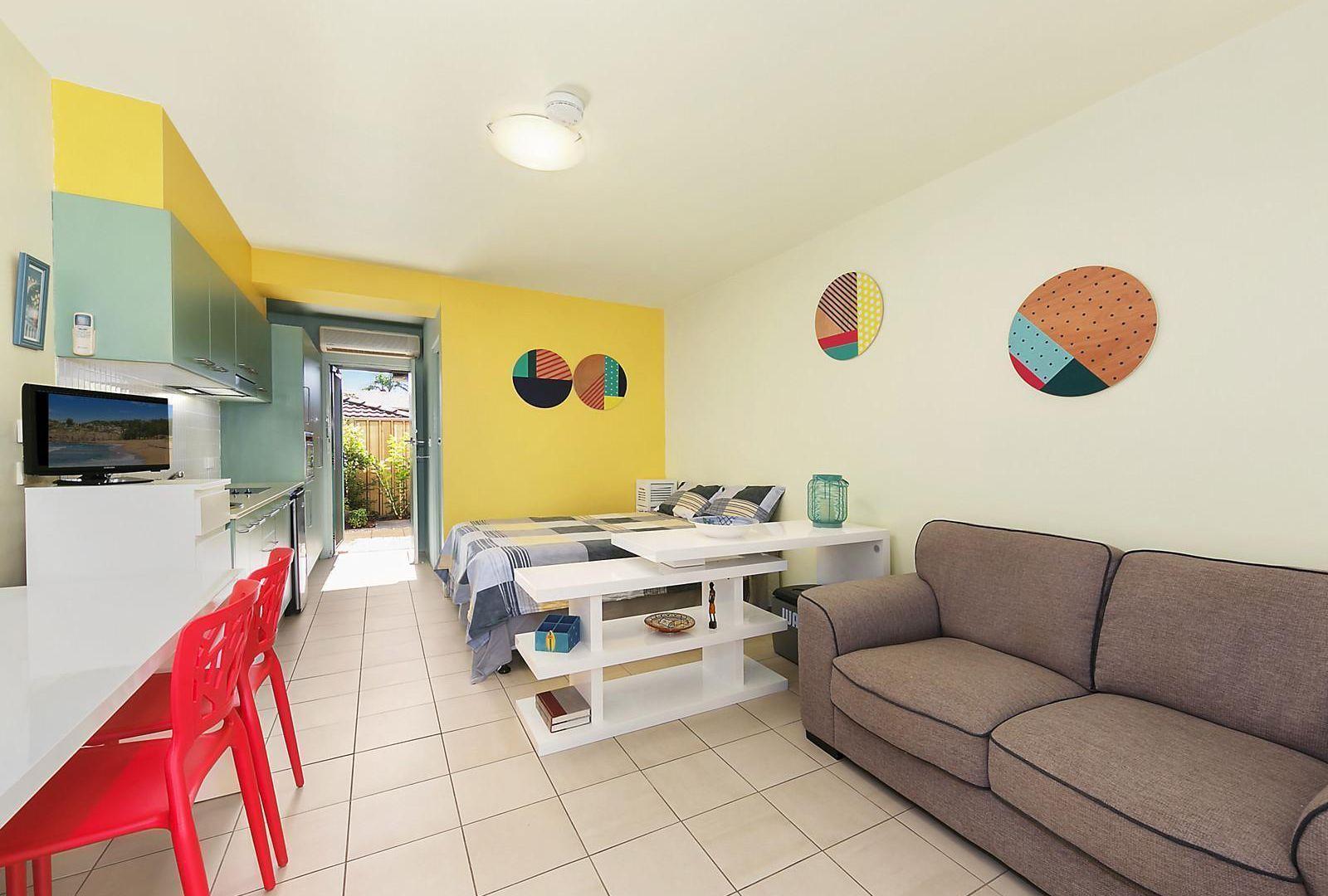 4/21-23 Twenty Second Avenue, Sawtell NSW 2452, Image 1
