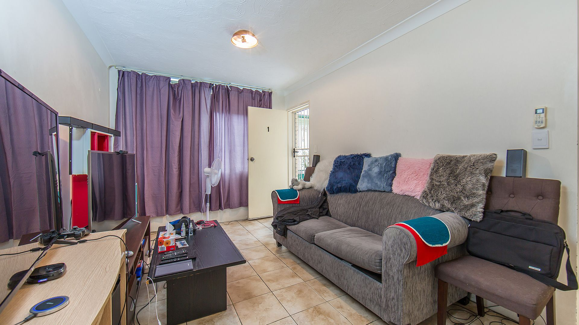 1/3 Parkhill Street, Chermside QLD 4032, Image 2