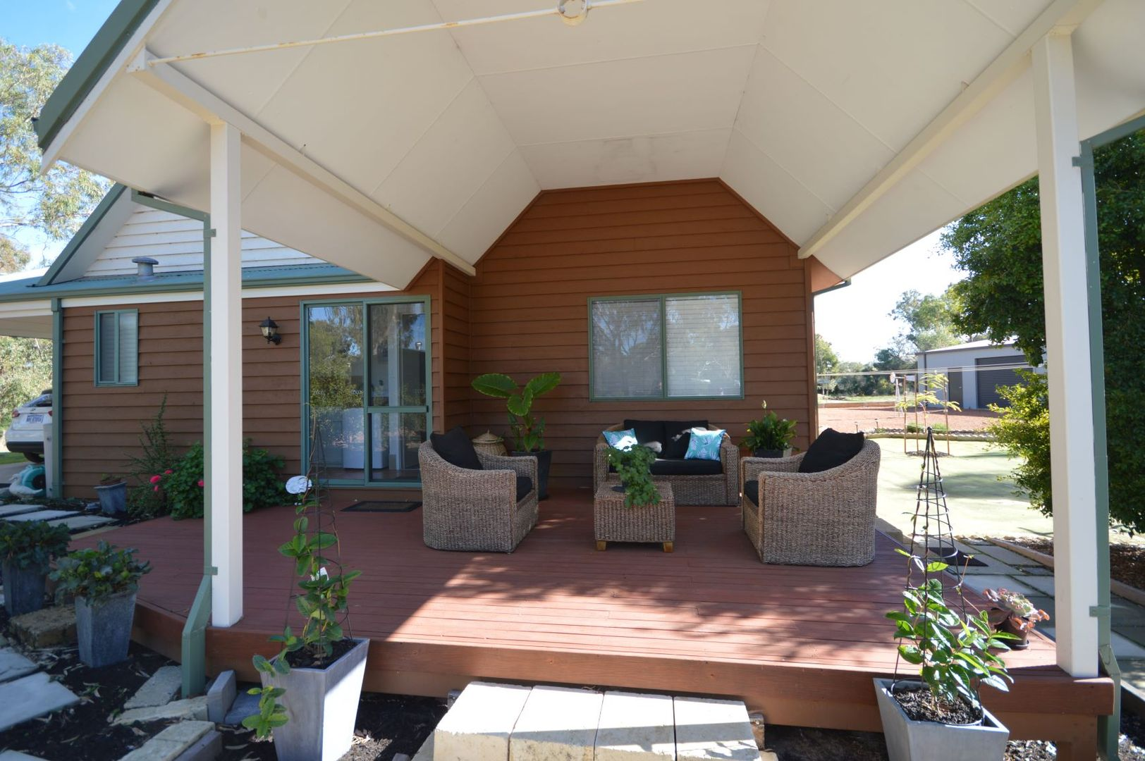 14 Peppermint Close, South Yunderup WA 6208, Image 1