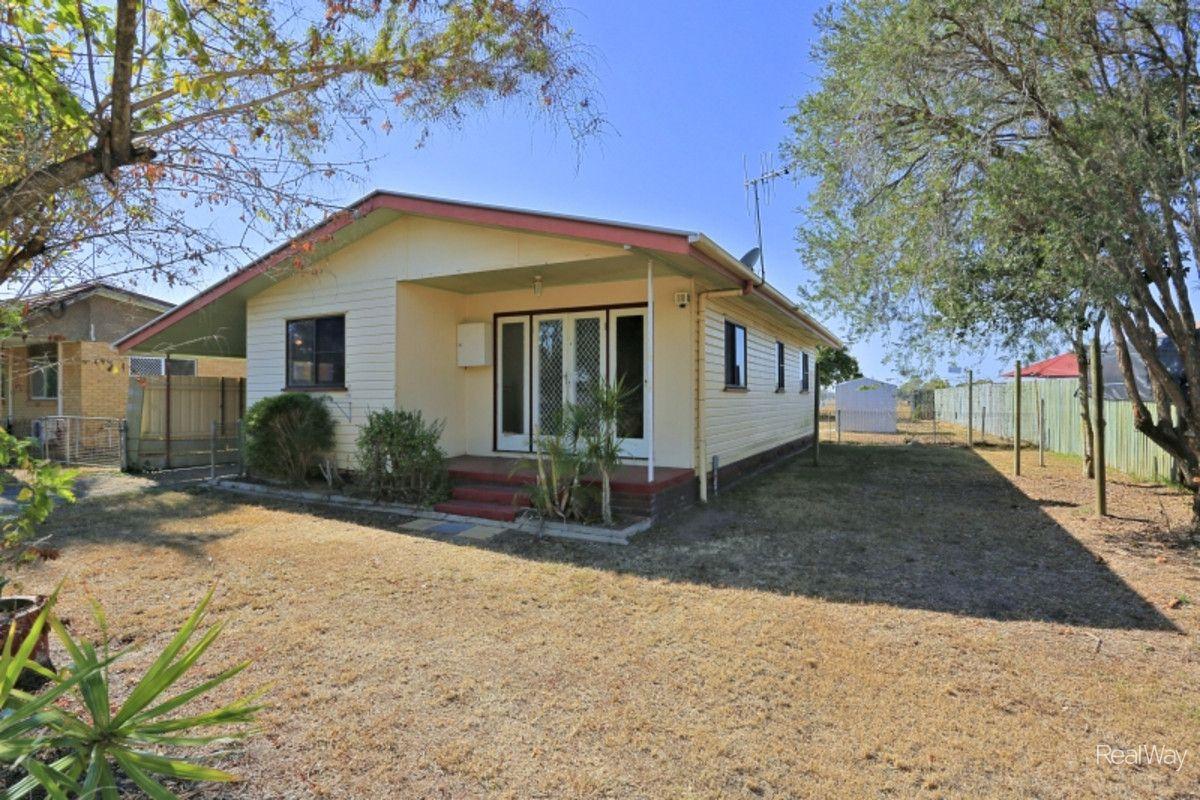 116 Fairymead Road, Bundaberg North QLD 4670, Image 1