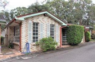 Picture of 3/34 Robert Street, Telopea NSW 2117