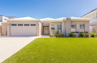 Picture of 28 Kewarra Bend, Secret Harbour WA 6173