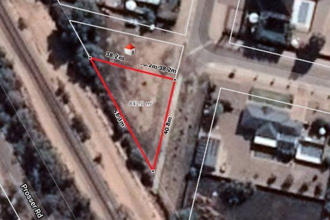 Picture of 2 Barett Avenue, STIRLING NORTH SA 5710