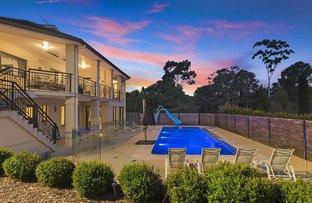 Picture of 109-115 Koala Way, Horsley Park NSW 2175