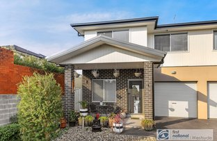 Picture of 1/299 Flushcombe Road, Blacktown NSW 2148