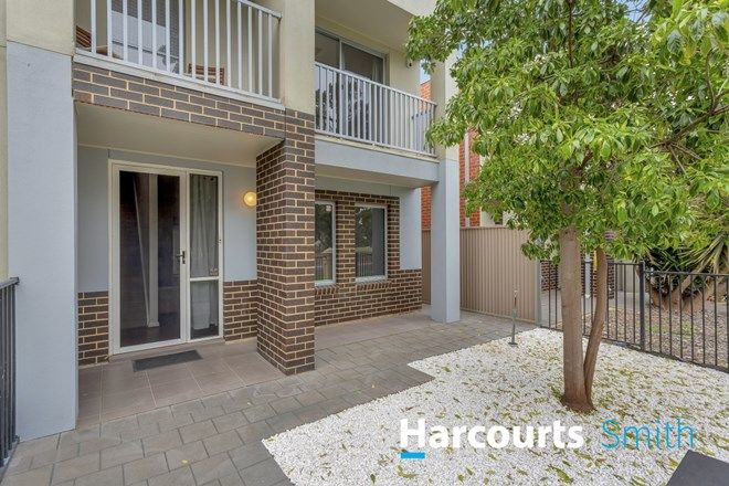 Picture of 39 Fleming Crescent, MANSFIELD PARK SA 5012