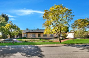 Picture of 6 Crown Street, Gawler East SA 5118
