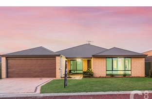 6 Hythe Lane, Wellard WA 6170