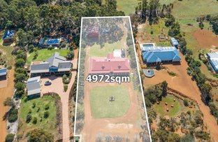 Picture of 26 Arania Place, Bedfordale WA 6112