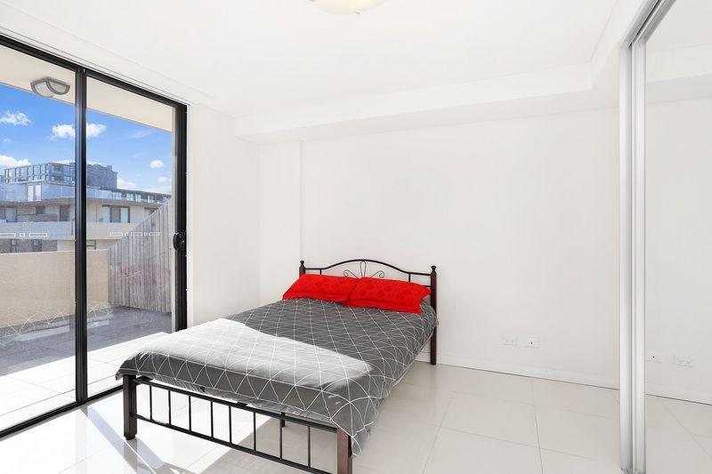 4212/10 Porter Street, Ryde NSW 2112, Image 2