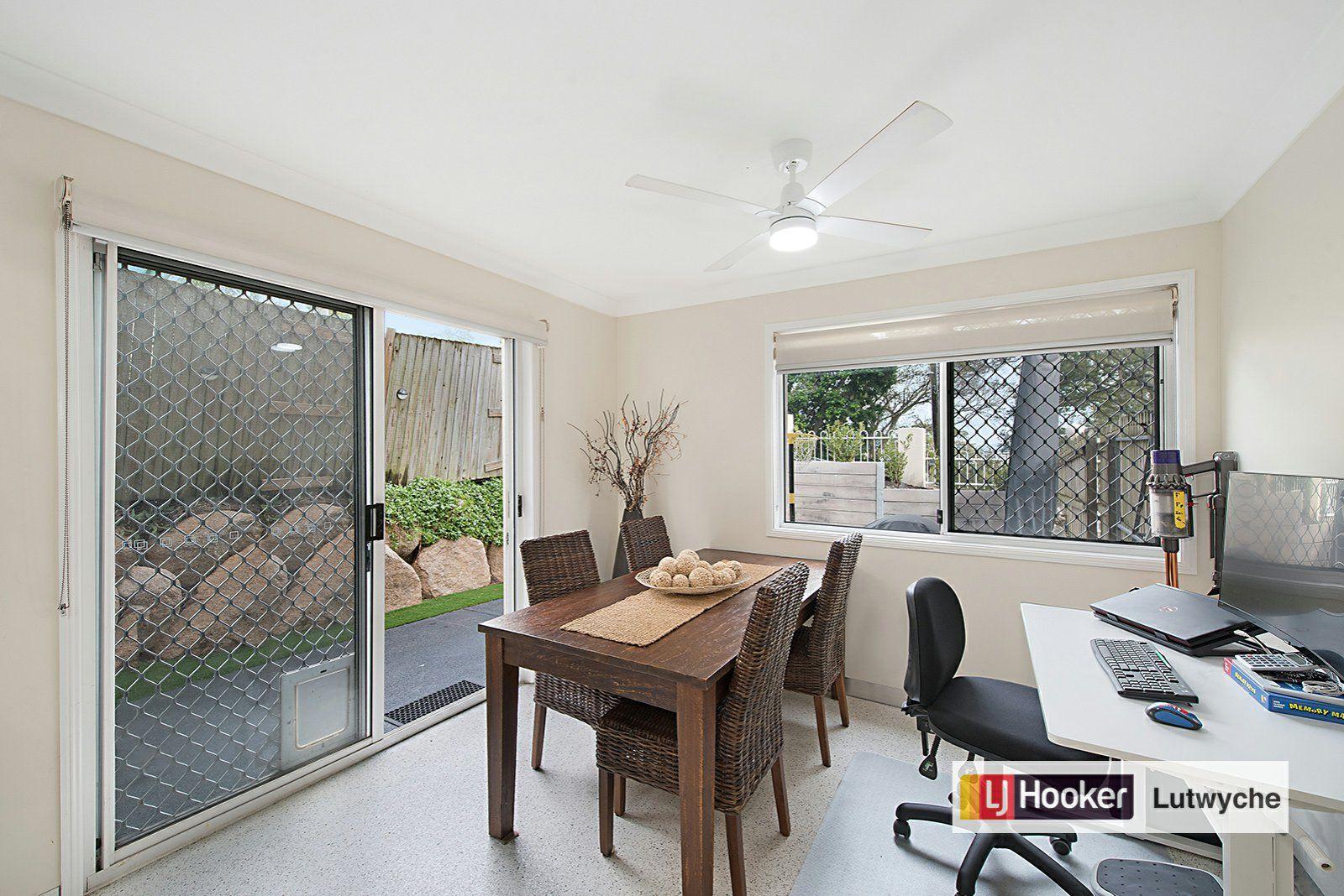 1/57 Balmain Street, Wooloowin QLD 4030, Image 1