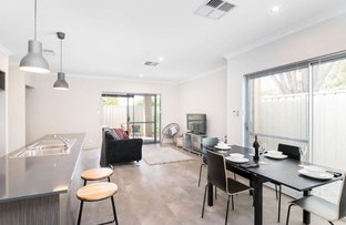 Picture of 3/58 Redcliffe Avenue, Balga WA 6061