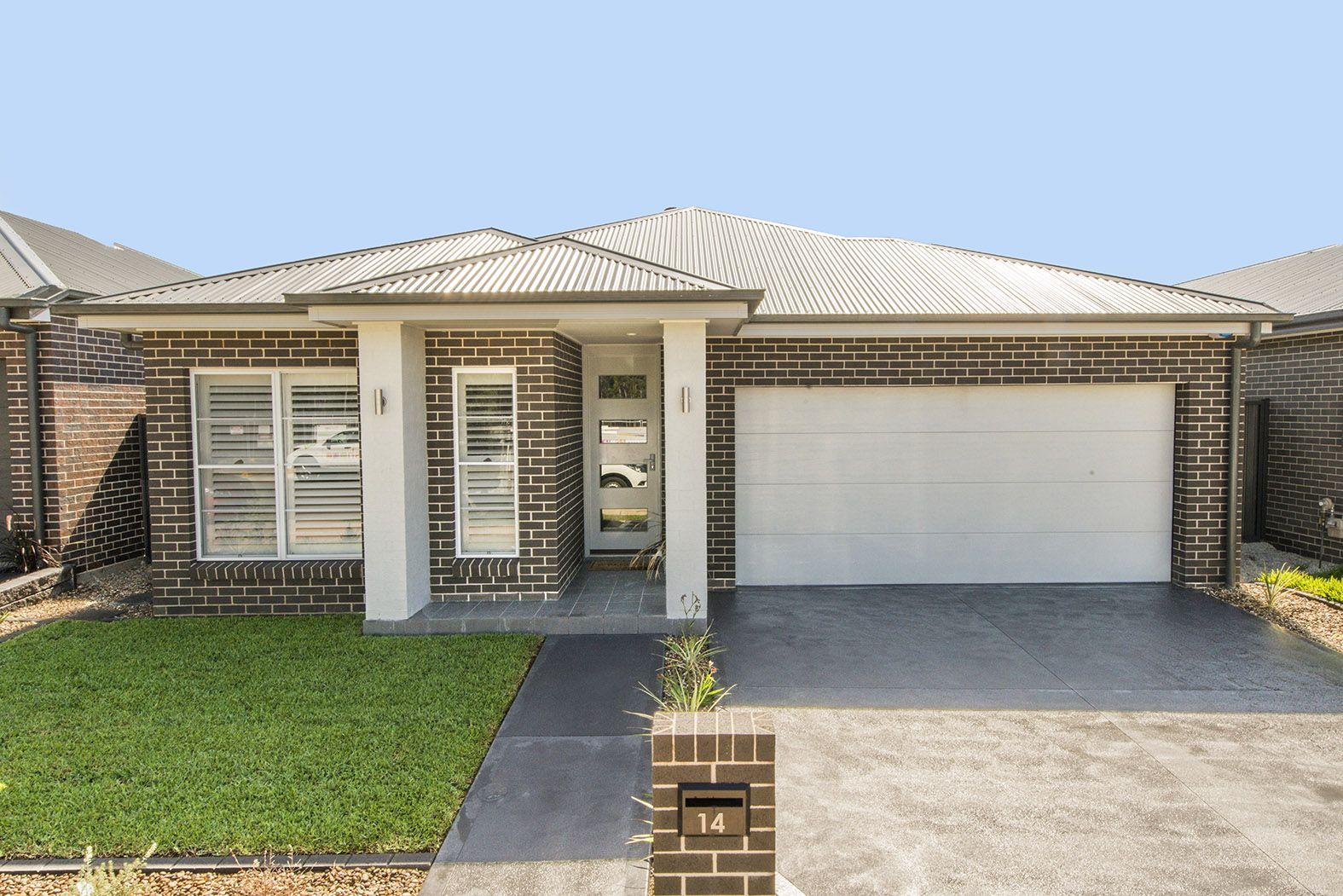14 Tedbury Road, Llandilo NSW 2747, Image 0
