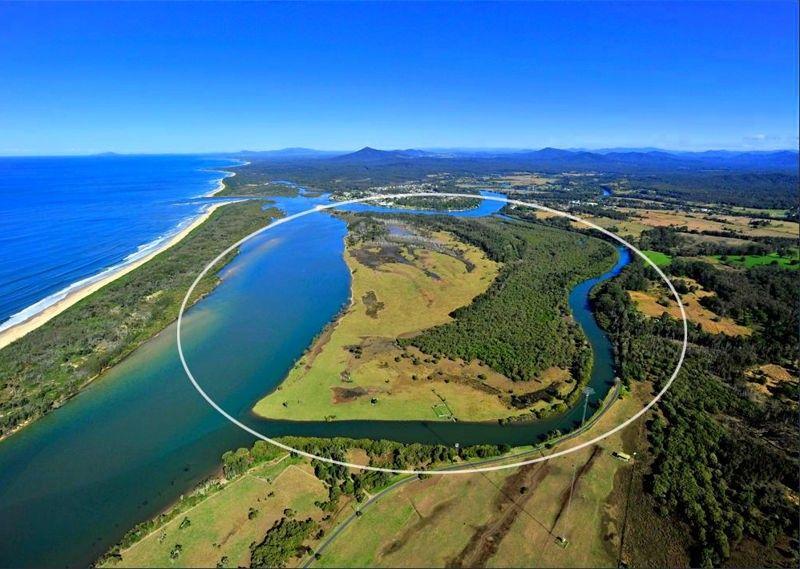 232 Urunga Island, Urunga NSW 2455, Image 1