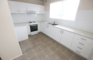 Picture of 7/26 Arthur Street, Punchbowl NSW 2196