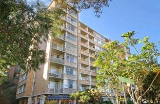 Picture of 111/54 High Street, North Sydney NSW 2060