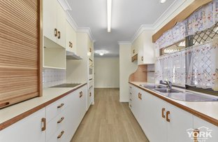 Picture of 62 Prince Henry Drive, Prince Henry Heights QLD 4350