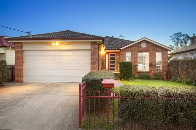 Picture of 17 Stephen Street, CESSNOCK NSW 2325