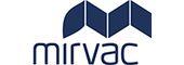Logo for Mirvac WA