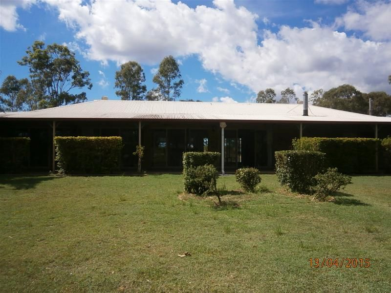 48 Newtons Road, Rosedale QLD 4674, Image 0