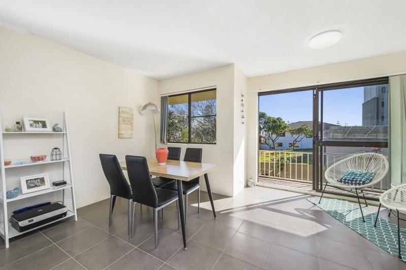 6/2 OXLEY CRESCENT, Port Macquarie NSW 2444, Image 2